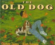 Cover of: The Old Dog
