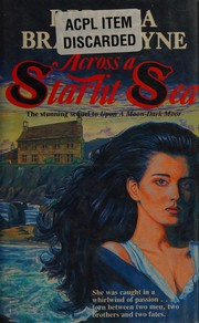 Across a Starlit Sea