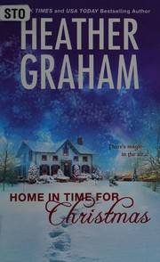 Home in time for Christmas