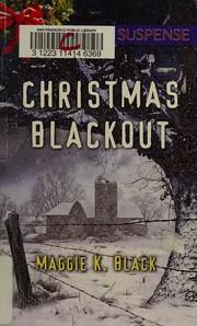 Christmas blackout