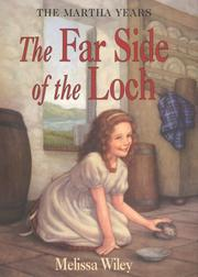 Cover of: Far side of the Loch