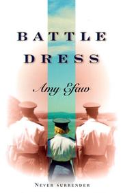 Cover of: Battle Dress