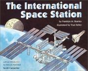 Cover of: The International Space Station