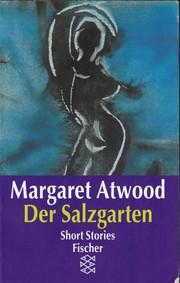 Der Salzgarten