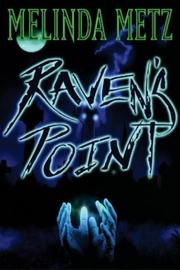 Cover of: Raven's Point