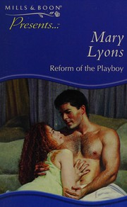 Reform of the Playboy