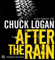 Cover of: After the Rain CD