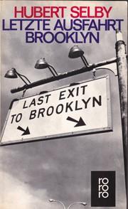 Letzte Ausfahrt Brooklyn