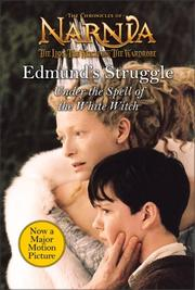 Cover of: Edmund