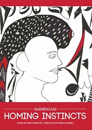 Homing Instincts/Querencias