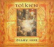 Cover of: Tolkien Diary
