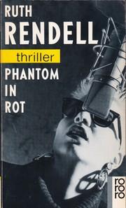 Phantom in Rot