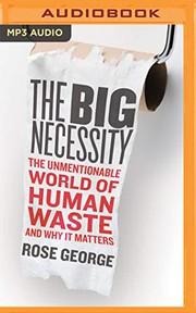 Big Necessity, The