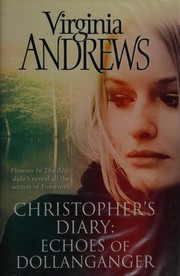 Christopher's Diary - Echoes of Dollanganger