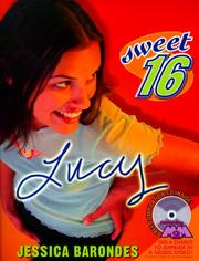 Cover of: Sweet Sixteen #2