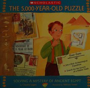 The 5,000-year-old puzzle