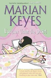 Cover of: Further Under the Duvet