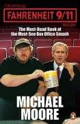 Cover of: The Official Fahrenheit 9-11 Reader