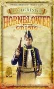 Cover of: Hornblower and the Crisis: an unfinished novel