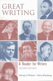 nabokov essay good readers good writers Essay of my school nabokov essay good readers good writers bac pro dissertation cheapest essay writers.