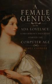 A female genius