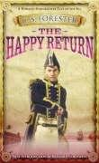 Cover of: The happy return
