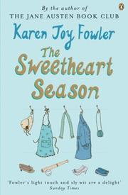 Cover of: Sweetheart Season, The