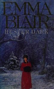 Hester Dark