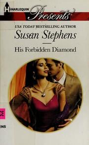 His Forbidden Diamond