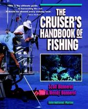 Cover of: The Cruiser