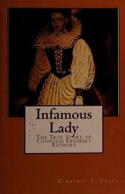 Infamous lady