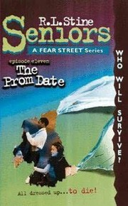 The Prom Date