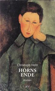 Horns Ende