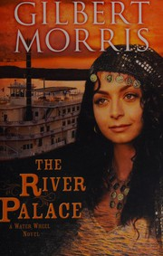 The river palace