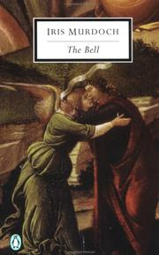 Cover of: The bell