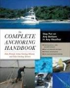 Cover of: The Complete Anchoring Handbook | Alain Poiraud