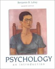 Cover of: Psychology with Practice Tests + Making the Grade + E-Source