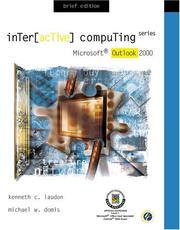 Interactive Computing Series