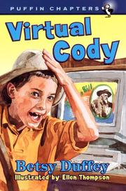 Cover of: Virtual Cody