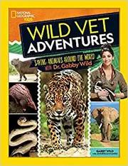 Wild Vet Adventures