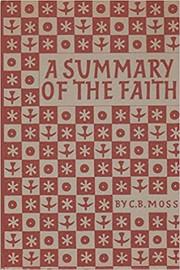 A summary of the faith