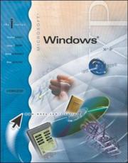 Cover of: I-Series: MS  Windows XP: Complete