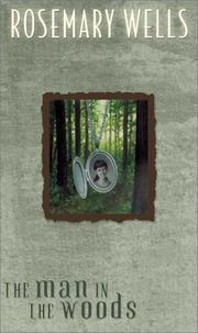 Cover of: The Man In the Woods