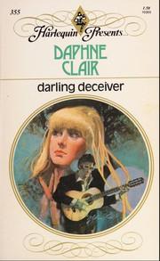 Darling Deceiver