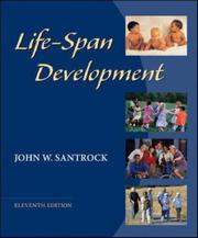 Cover of: LifeSpan Development with LifeMap CD-ROM