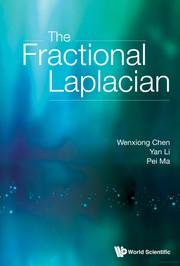 Fractional Laplacian