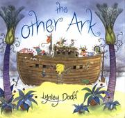 Cover of: The Other Ark