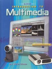Cover of: Introduction To Multimedia Student Edition