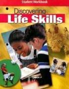 Cover of: Discovering Life Skills, Student Workbook | McGraw-Hill