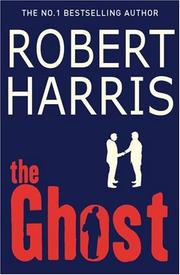 Cover of: The Ghost